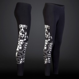 Babystaff Esia Leggings