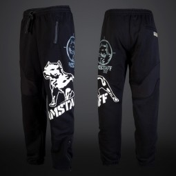 Amstaff Keron Sweatpants