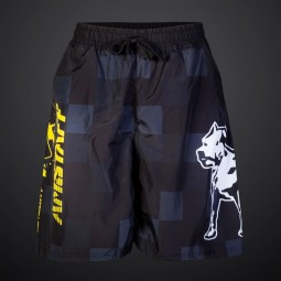 Amstaff Patos Swimshorts