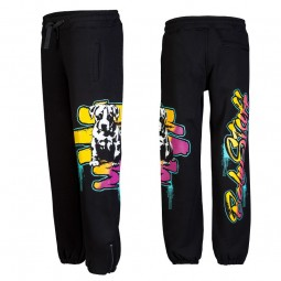 Babystaff Fany Sweatpants