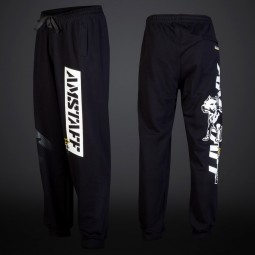 Amstaff Agador Sweatpants - black