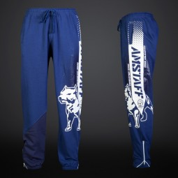 Amstaff Lazar Sweatpants - navy