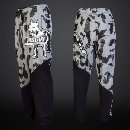 Amstaff Zerror Sweatpants