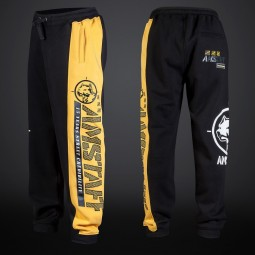 Amstaff Terem Sweatpants - black