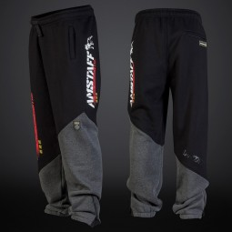 Amstaff Rider Sweatpants