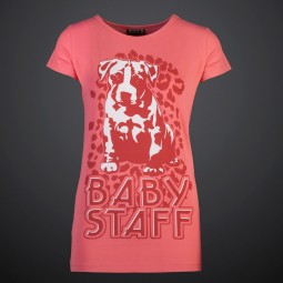 Babystaff Torry Top