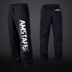 Blade Sweatpants - black