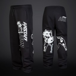 Mata Sweatpants