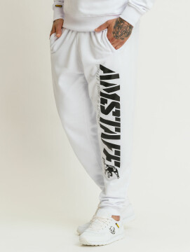 Amstaff Logo 2.0 Sweatpants