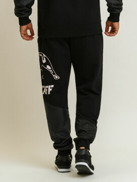 Amstaff Porali Sweatpants